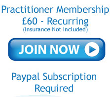recurring membership 20